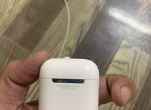 Apple Airpods charging case original