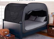 خيمة للسنغل