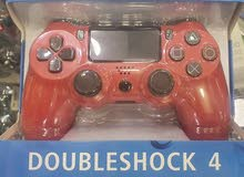 Copy One PlayStation Controller 15 BD