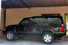 2006 Jeep Commander 4.7 V8 in Excellent condition