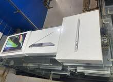 MacBook Pro cor i7 & M1