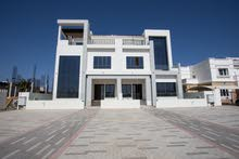 Luxury offices for Rent - Al Azaiba 18th November