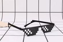 نظارات اناقه