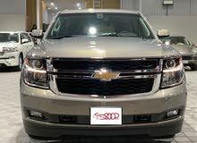 Chevrolet Thao