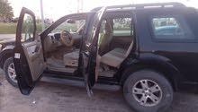 للبيع سيارة فورد اكسبلورر موديل 2010 استمارة وفحص جديد الدفع الرباعي مفصول
