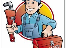 مطلوب مهندس توصيلات انابيب وكهرباء