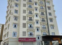 محل تجاري في الشارع الرئيسي بالعذيبة Shop for Rent in Azaibah