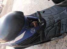 دراجة ياماها سرعة 100 للبيع (رقم الهاتف مغلق)