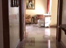 شقة للببع في الحمام العسكري النادي الرياضي