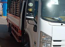 نقل اثاث نقل عفش بالرياض وخارج الرياض