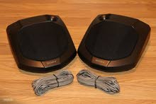 سوني سيراوند Sony Surround Speakers