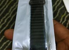 apple watch straps 38-40mm