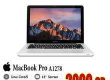 Apple Pro Core i5