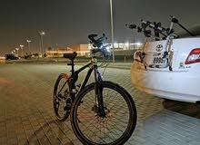 دراجات على الطرق للبيع بسكليتات دراجات هوائية ارخص الاسعار في الإمارات