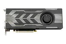 Gtx 1070 8GB