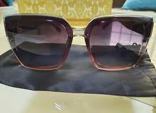 نظاره شمسيه نسائية