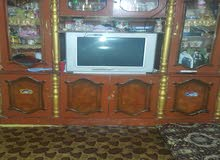 Basra – A Cabinets - Cupboards available for sale