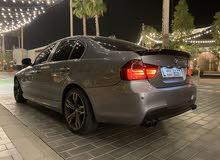 For sale BMW 328 car in Dubai