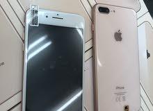 IPhone 8 Plus first Premium Copy