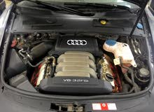 New 2016 Audi Other for sale at best price