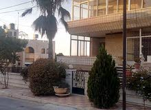 Villa for sale with 5 rooms - Amman city Tla' Ali
