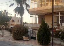 Tla' Ali neighborhood Amman city - 680 sqm house for sale