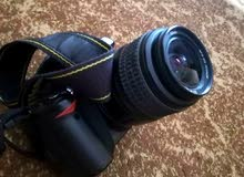 For sale New camera that brand is