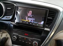شاشات سيارات أندرويد 10 بوصة بسعر الجملة