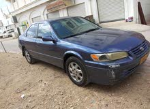 car for sale 92173682 sur