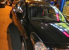 مطلوب سيارات للايجار السنوي