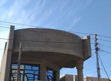 بيت للبيع 103 متر في مهديه الثانيه قرب جامع التقوى  يحتوي ثلاثه غرف نوم حمام 2