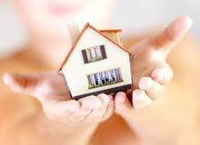للإيجار شقة في الحد شامل الكهرباء