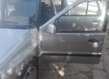 Daihatsu  1988 for sale in Amman