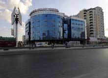 ارض بالإسكندرية أمتار من الطريق الزراعي والدائري  بالإسكندرية ت مصنع او تجاري او مركز خدمة سيارات