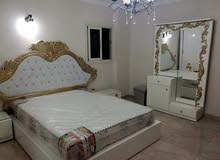New Bedrooms - Beds available for sale