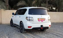 Best price! Nissan Patrol 2012 for sale