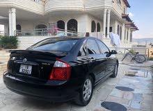 Kia Cerato for sale, Used and Automatic
