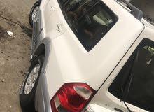 Best price! Mitsubishi Pajero 2004 for sale