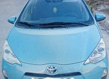 2014 Used Prius with Automatic transmission is available for sale
