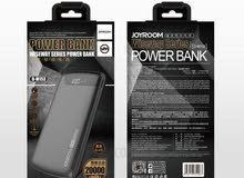 - JOYROOM- D-M153  20000mAh Power Bank