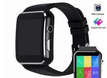 smartwatche ساعه ذكيه