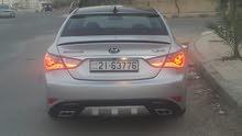 For sale Used Hyundai Sonata