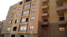 للبيع شقة 145 م 3 غرف 3 حمام كمبوند حياة أمام كارفور المعادى خالصة