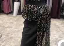 فستان يلبس SوM