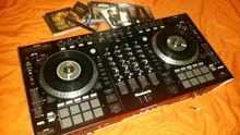 Numark NS7 II Serato DJ Controller