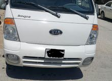 Kia  2007 for sale in Zarqa