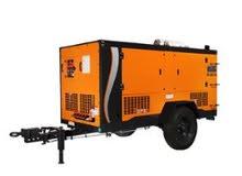 (مؤسسة إيكا للتجارة) لبيع ماكينات ضغط الهواء (الكمبرسر)