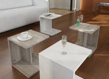 طاولات مدرين تركيه