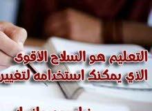 للبيع في مصر وسط القاهرة عماره من 5 طوابق كل طابق شقه غرفتين وحمام و مطبخ