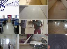 يوجدلدينا شقق ومحلات للإيجار موقعنا /بعد مدرسه النعمان بن بشير مباشرة 99100772/9